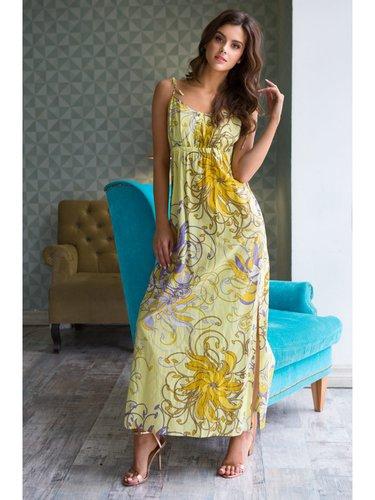 80c7163f90c59a2 20 карточек в коллекции «Женский летний образ в платье из шитья»  пользователя malenkaya609 в Яндекс.Коллекциях