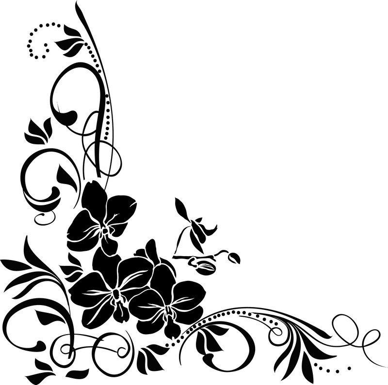 брюки шаблон открытки для корела бумага