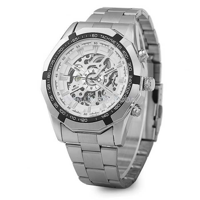 Ростов на дону купить часы ролекс часы касио купить в чите