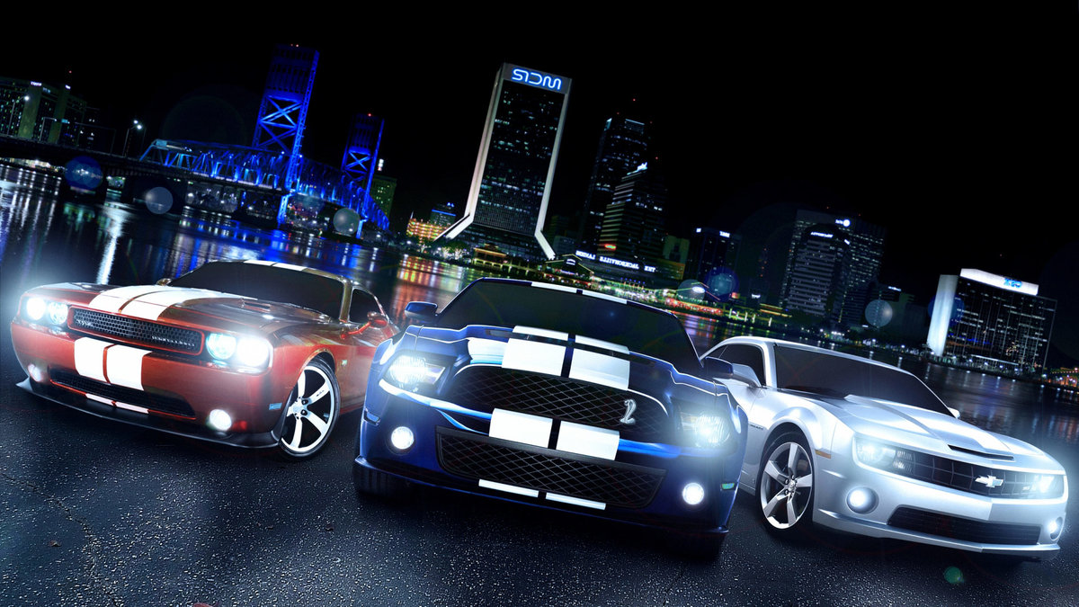 Обои Jackson Super Storm / Джексон Супер Шторм из мультфильма Cars ... | 675x1200