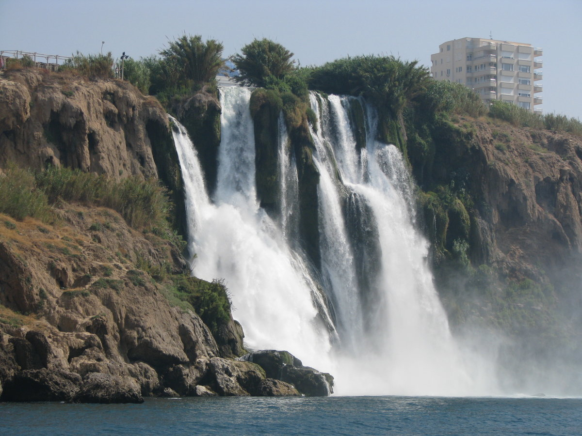 рассрочку или водопады турция фото пары родился сын