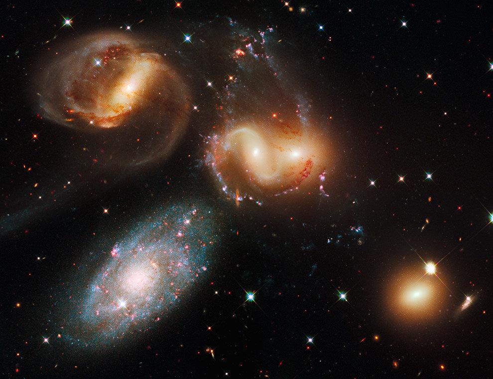 итоге появился исследование галактик картинки являются те, которые