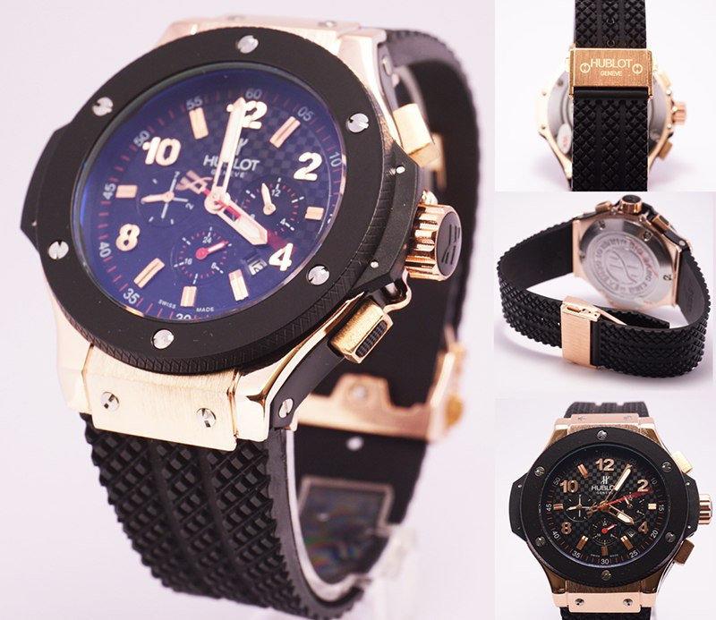 Элитные часы HUBLOT в Анапе. Часы - Купить Часы недорого из Китая на  Подробнее по e94a31af659