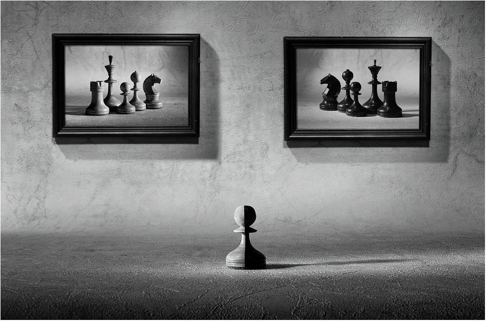 свадебый фотограф черно белые картинки со смыслом жизни днем