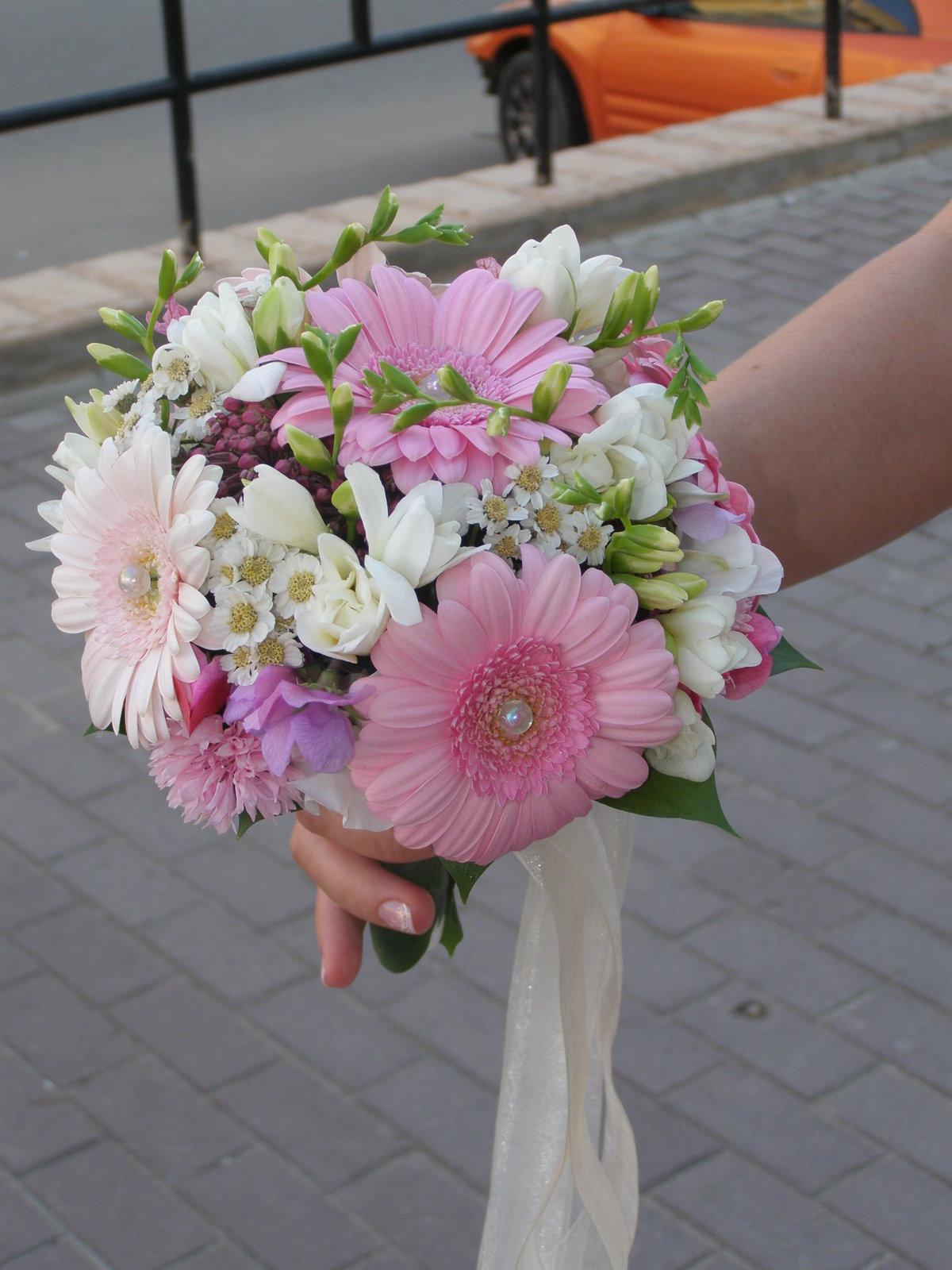 Пермь, букеты невесты салоны цветов