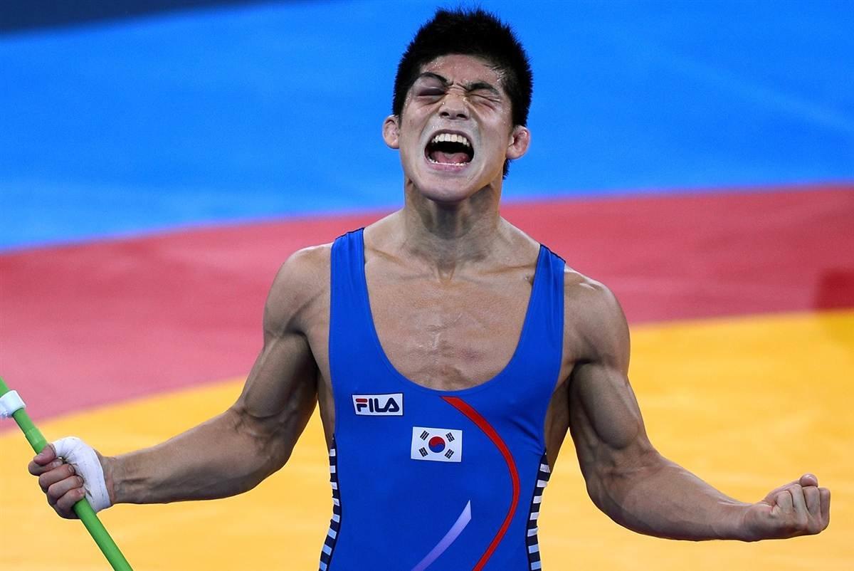 Смешная олимпиада картинки, надписью ава