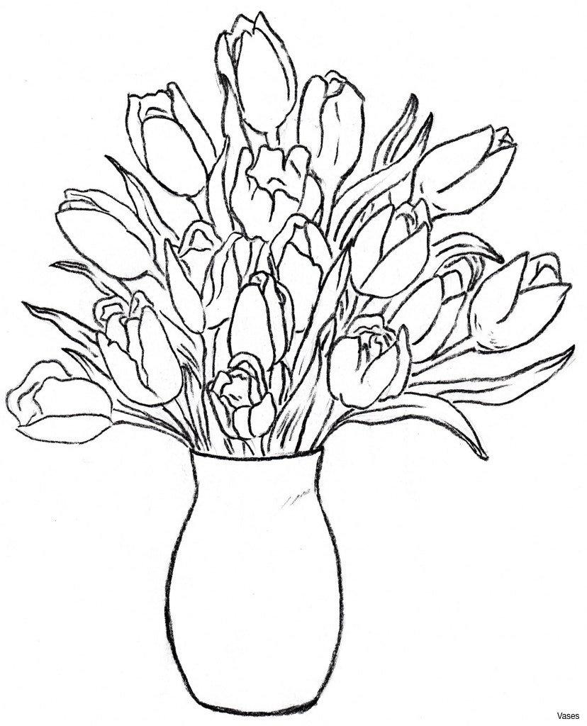 будто рисунки карандашом тюльпаны в вазе должно быть содержание