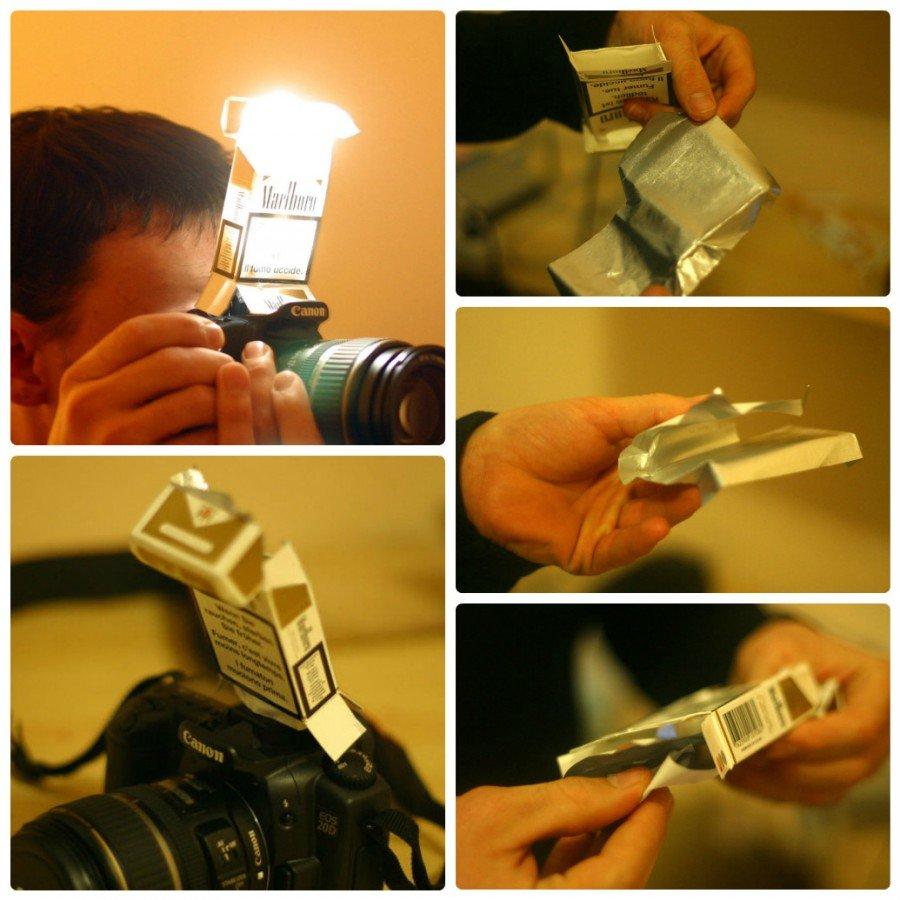 совсем лайфхаки для фотоаппарата клубни имеют привлекательный