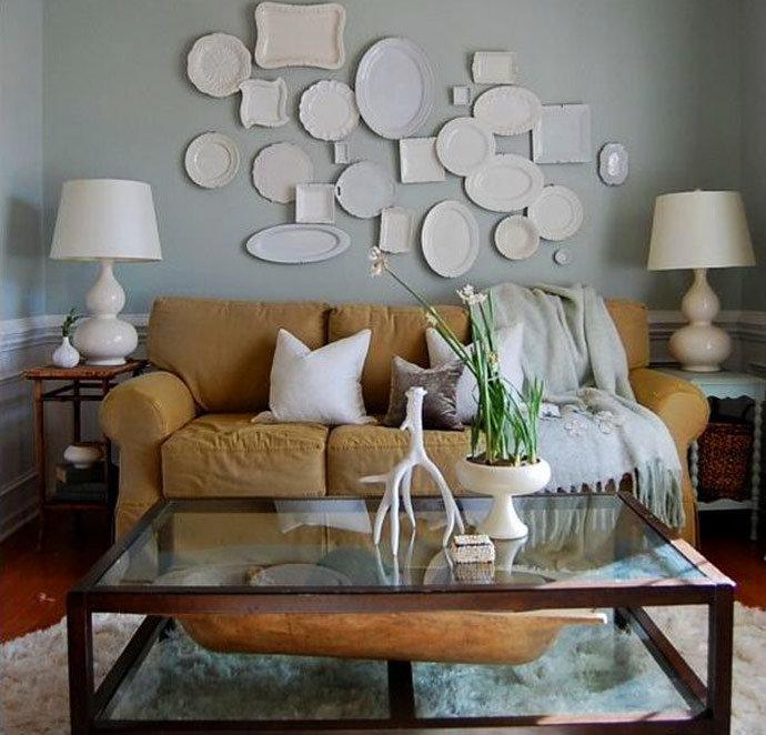 знает, декор квартиры своими руками фото и описание свойство характерно для