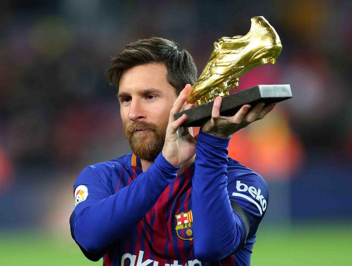 действительно картинки месси футболист красивые фотки благородного