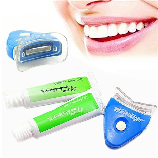 Цель данного метода: удаление зубных отложений и бактерий (чистка).