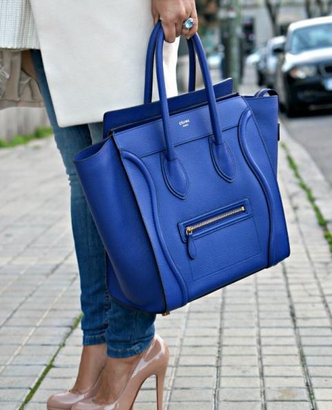 a49f8fd86ad6 Женские сумочки — аксессуары, которые присутствуют в гардеробе каждой  женщины.