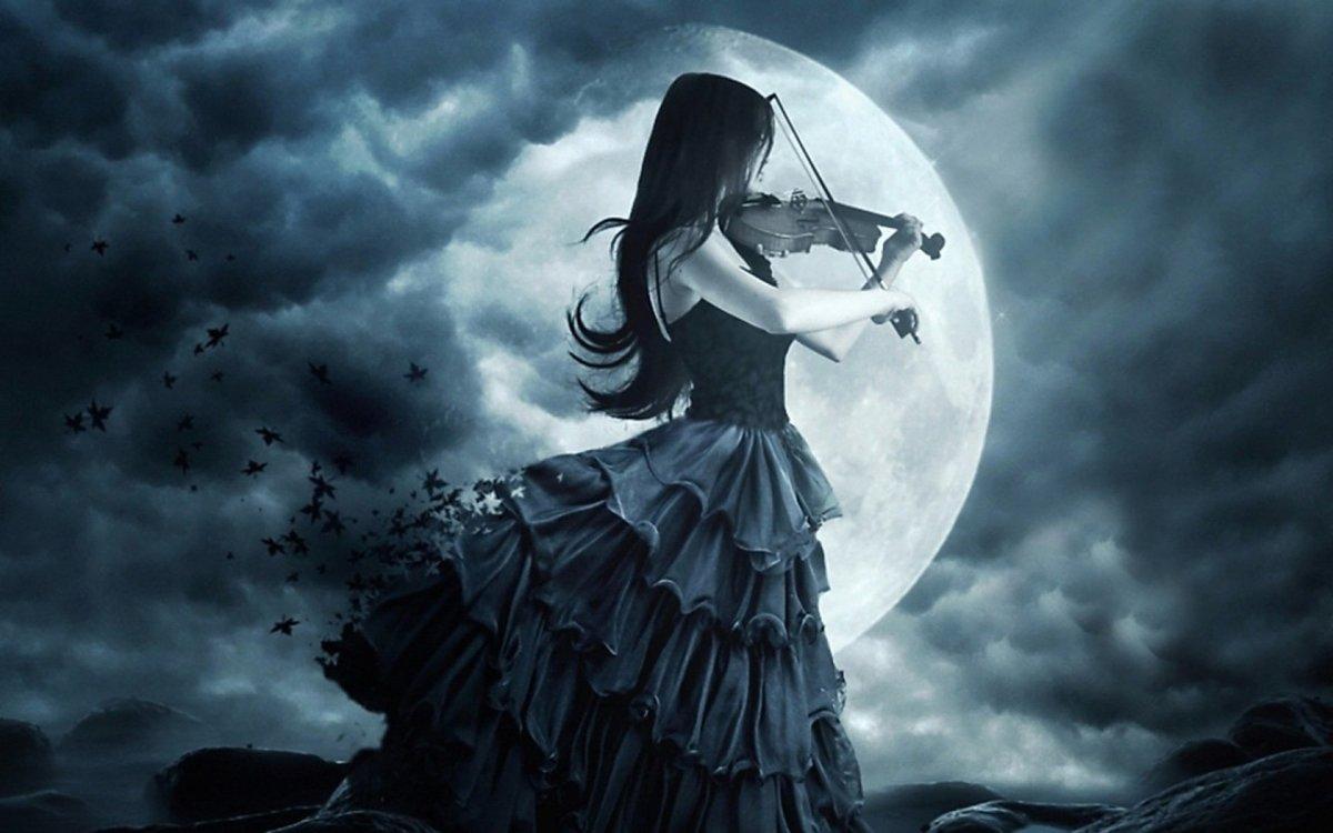 Картинки темная ночь души, доброта надписями