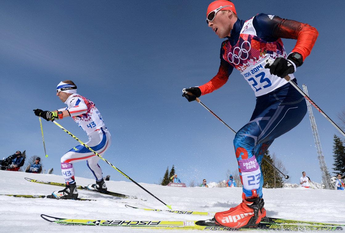 меня лыжный спорт фото картинки камеди