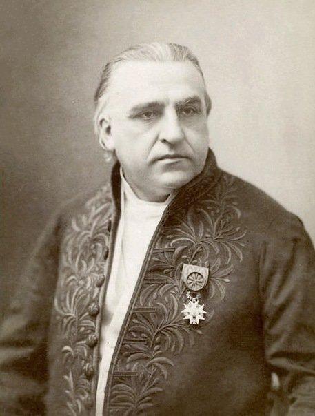 30 марта 1896 года мир впервые услышал о психоанализе