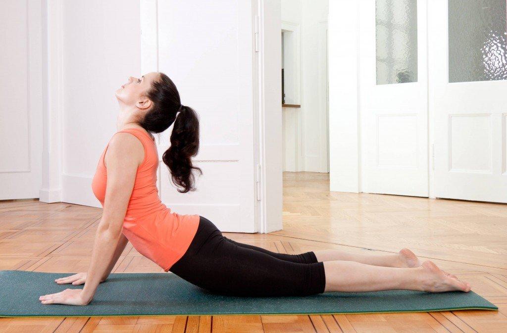 Стретчинг Для Похудения Ног. Стретчинг для похудения в домашних условиях - польза и техника выполнения упражнений
