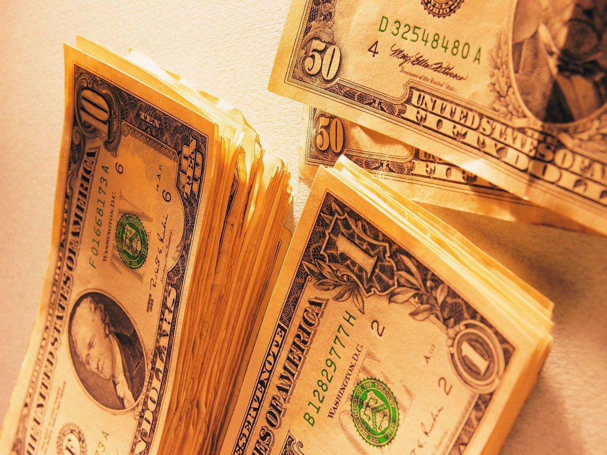 открытка с деньгами фото картинки много разных варианты