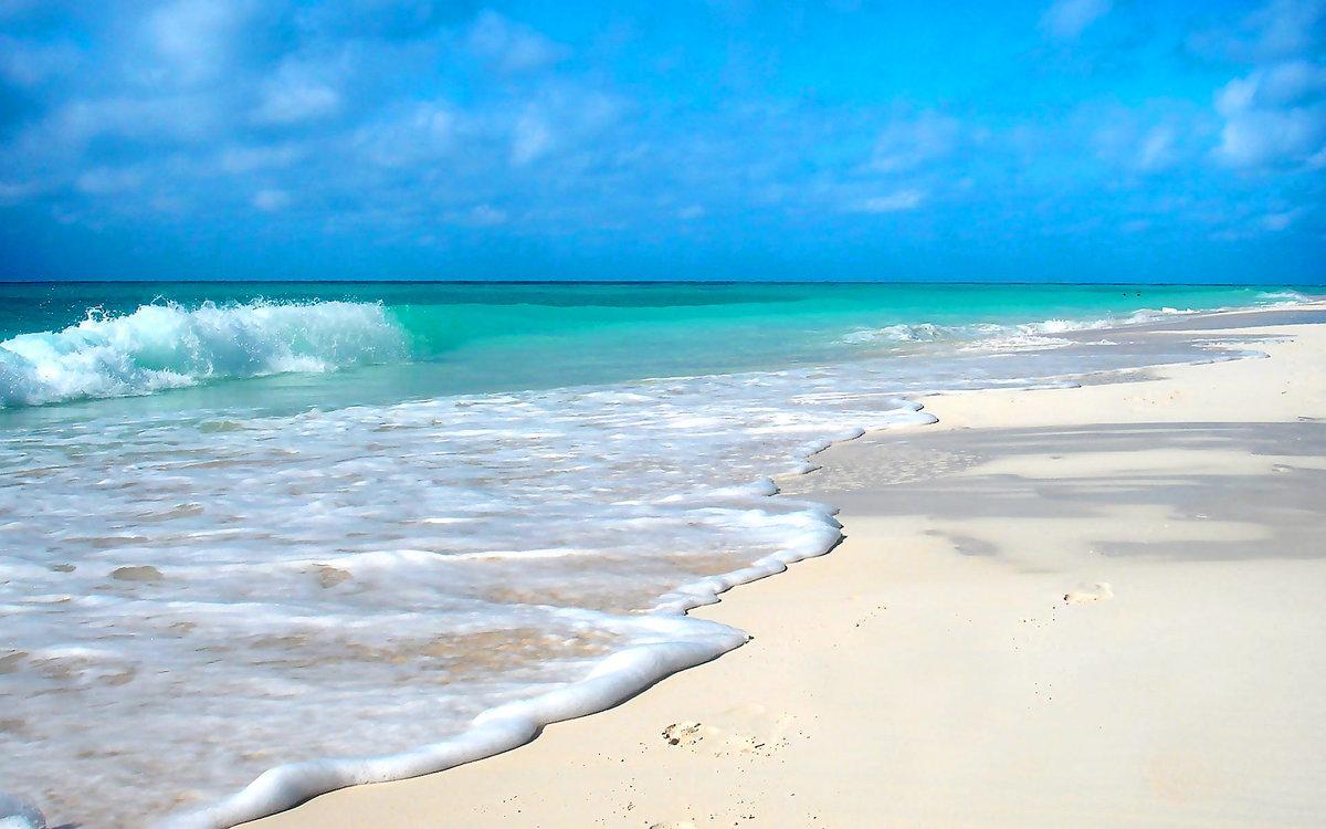 Море куба картинки