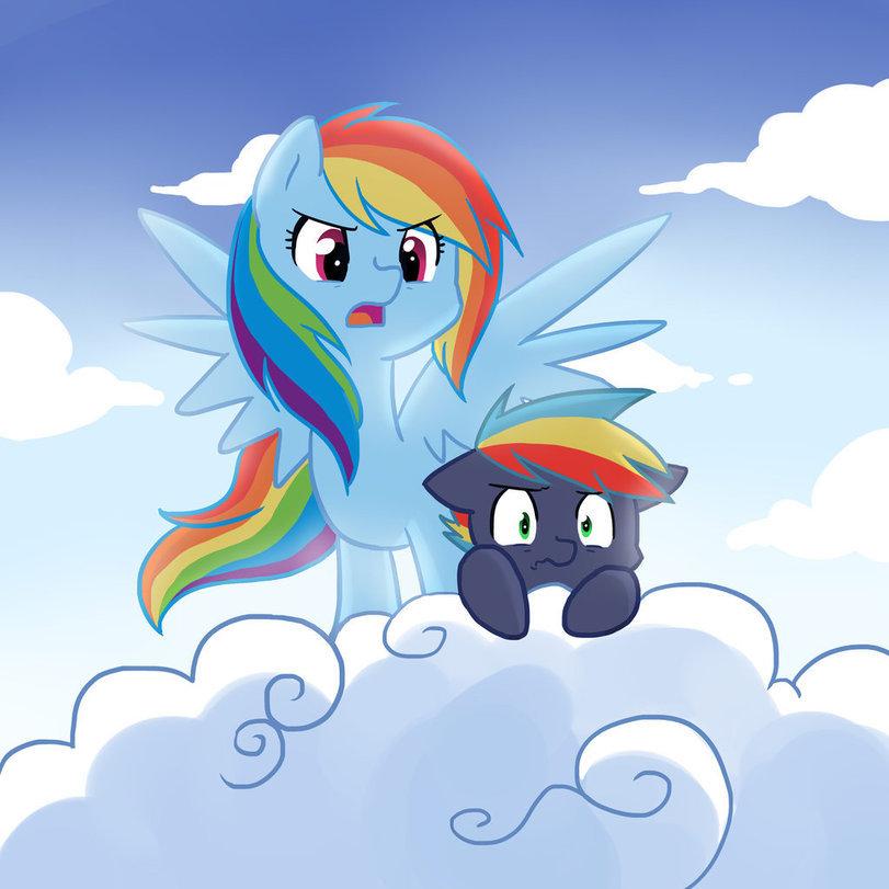 Картинки дружба это чудо дети радуги