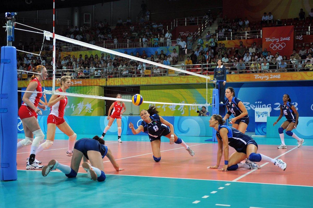 Фото волейбола картинки