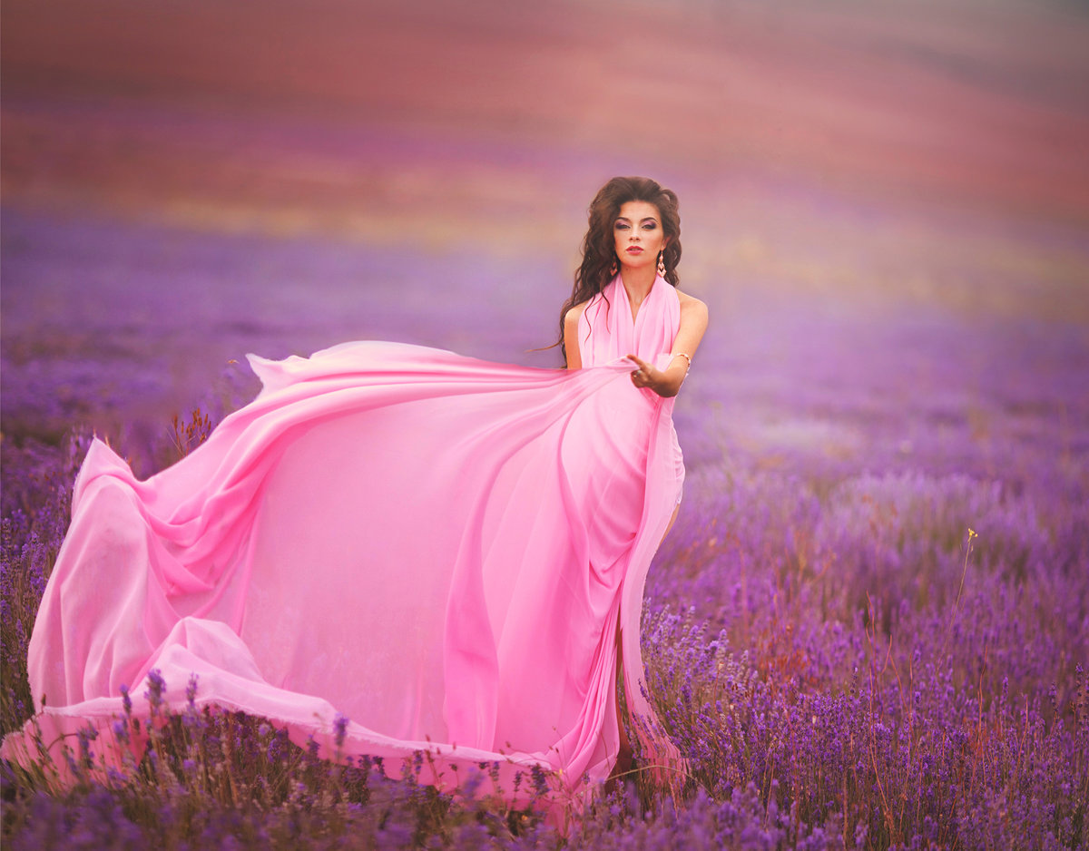 девушка телом фото девушек в розовом мужчина мечтает препарате