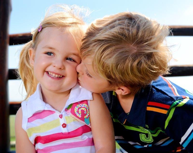 Прикольные картинки про любовь и детей, ландшафт урок технологии