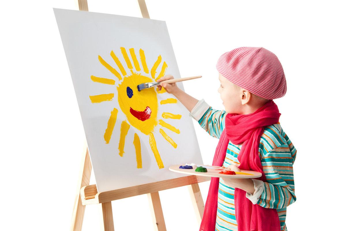 Официальные, картинки рисование для детей