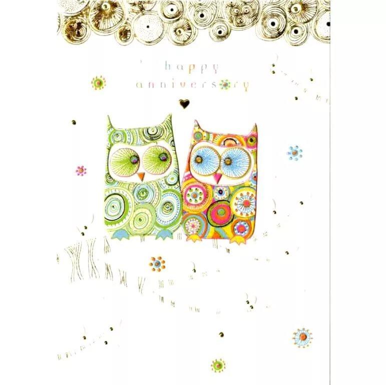 Метро, дымов арт открытки