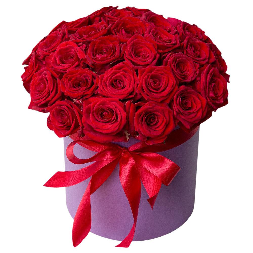 Возникновения открытки, самые красивые открытки с букетами роз