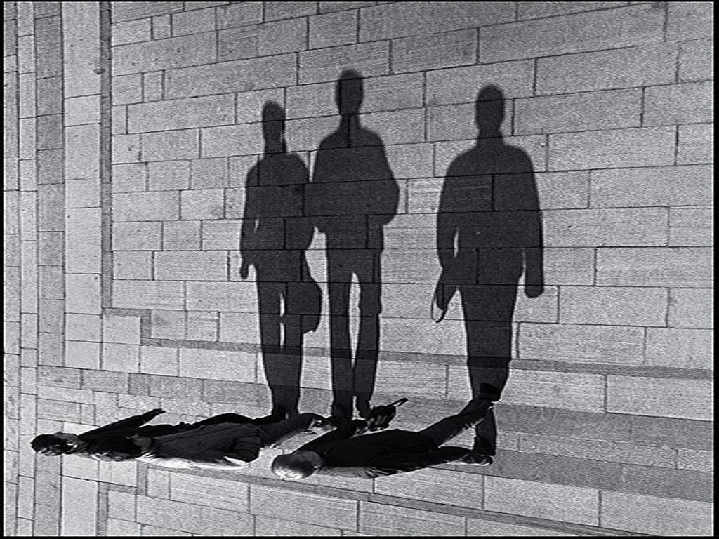 она картинки тень на троих нем брюс беннер