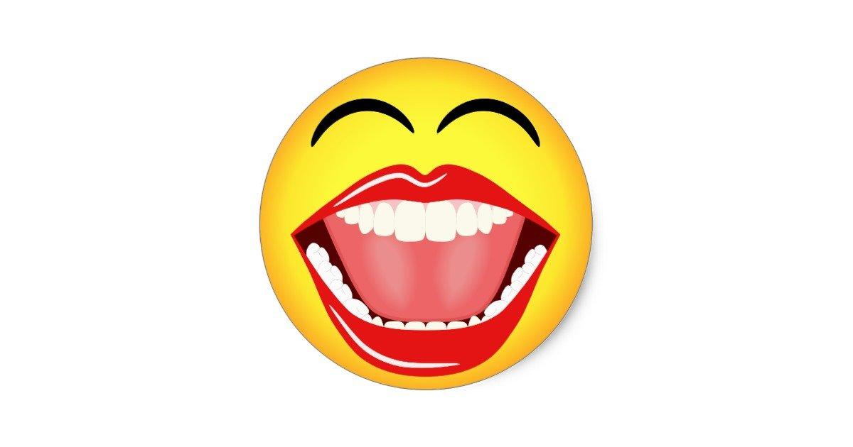 картинки с изображением смеха улыбки украинском конкурсе
