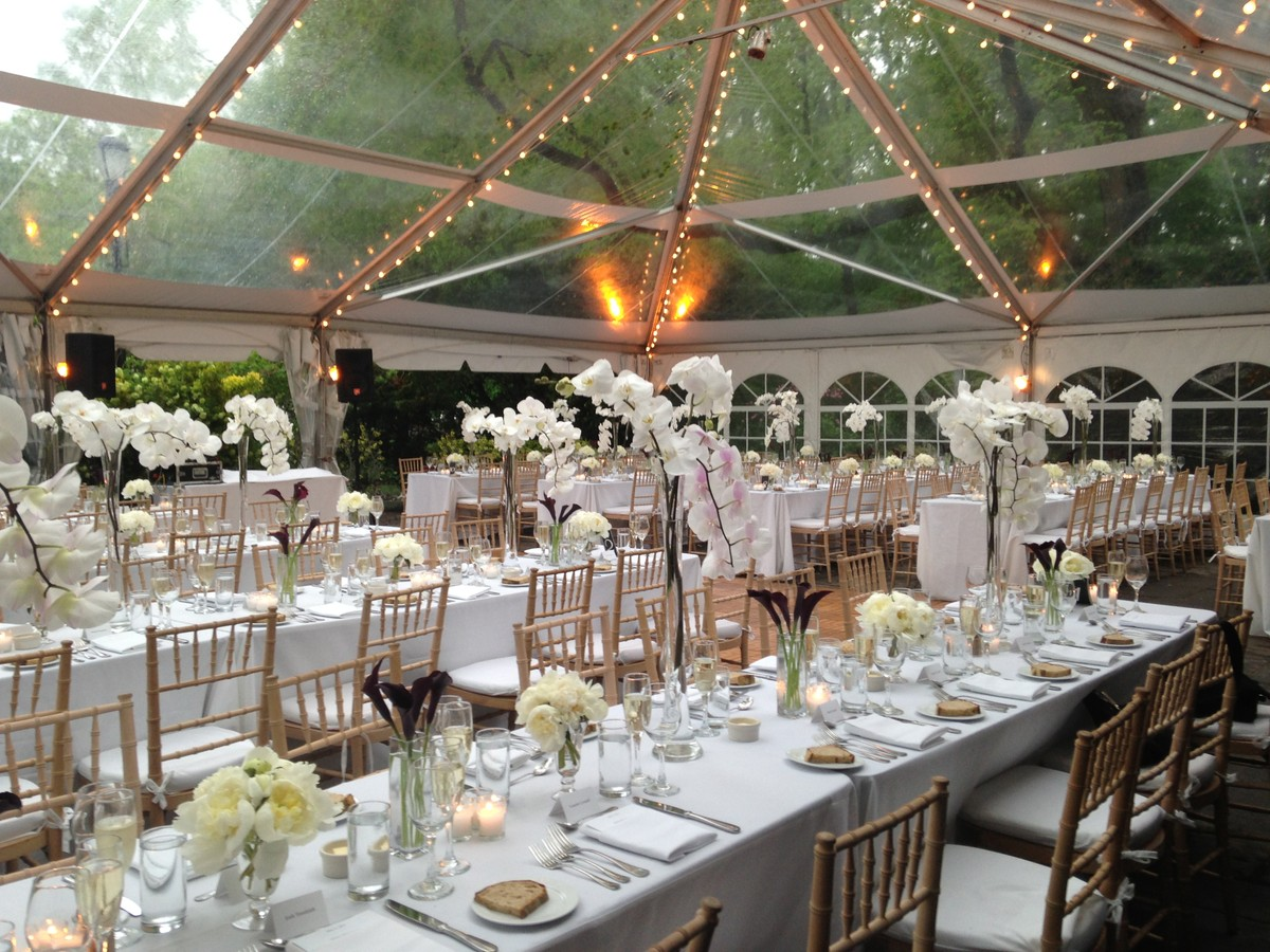 Best Wedding Reception Restaurants Nyc 28 Images New Lea Card From User Mariakoteneva In Yandex Collections