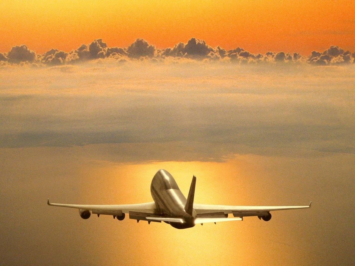 байкал картинки с самолетами для поздравления хиромантии остров