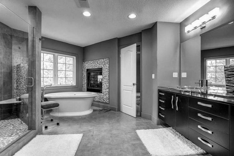 bathroom design ideas - HD5000×3331