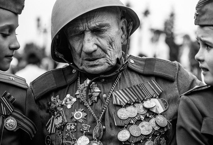 Фото картинки войны