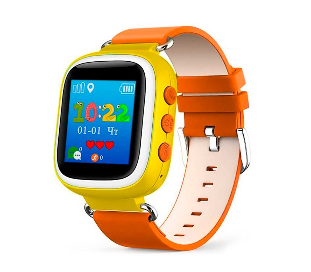Смарт часы для подростков  smart age watch ew smart baby watch q особенности детских смарт часов смарт часы с gps трекером — это настоящая находка.