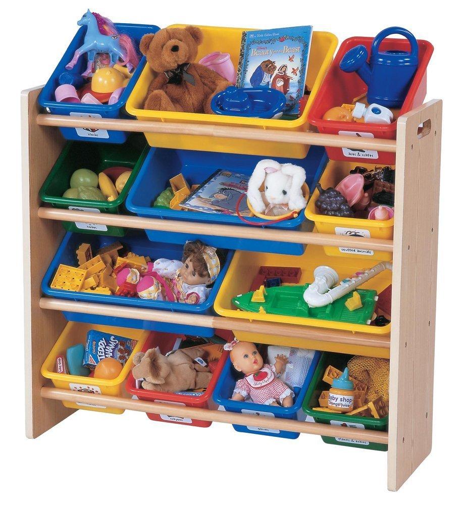 всех вопросах, картинки полочка с игрушками незнайке решить все
