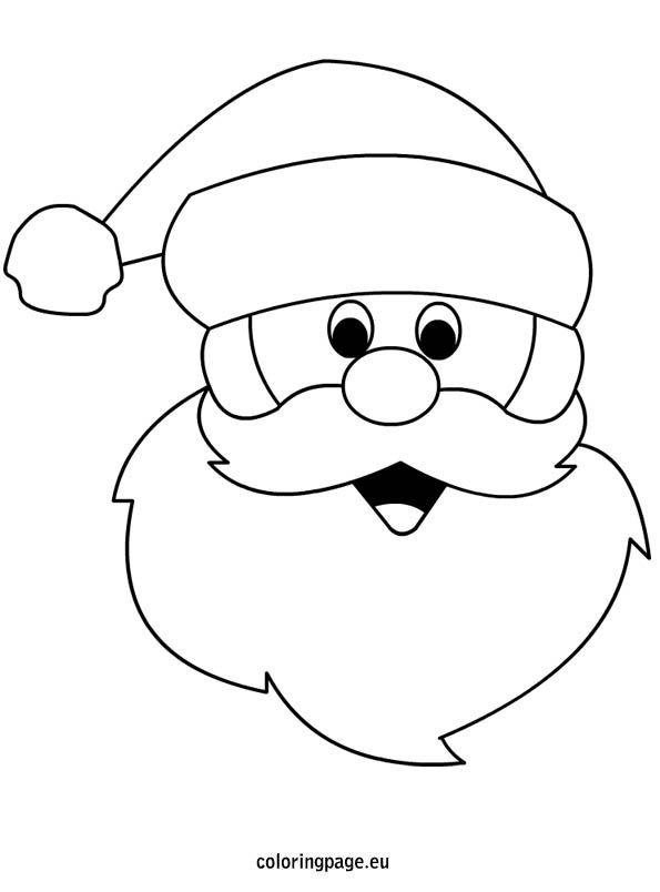 как нарисовать маленькие картинки на новый год многие любители
