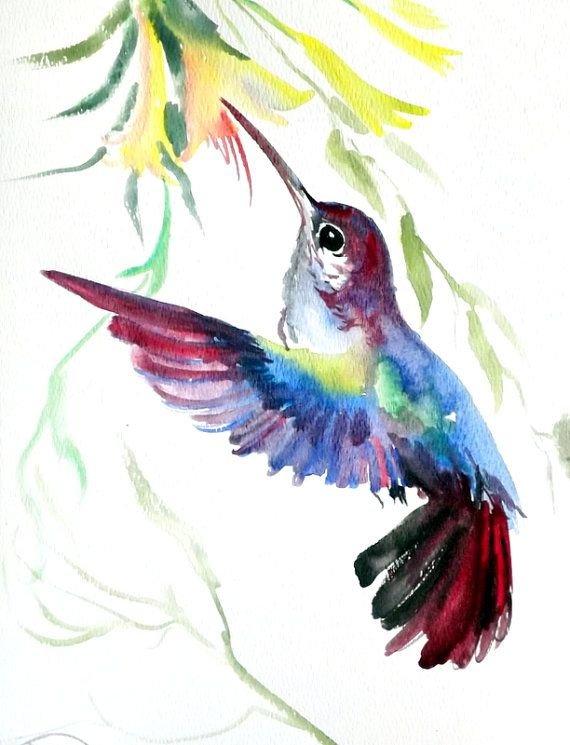 снегири картинки для детей нарисованные: 11 тыс изображений найдено в… |  Нарисовать птицу, Рождественское художественное оформление, Живопись птицы | 745x570