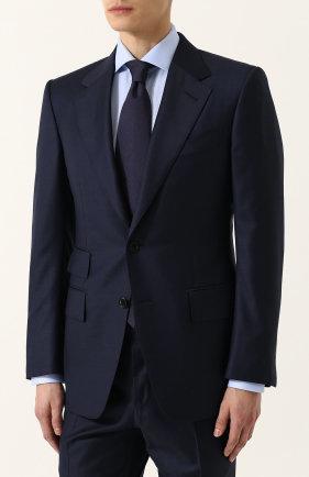 Недорогая мужская одежда - купить дешево одежду для мужчин в интернет-магазине  в Москве по eb36a966afe