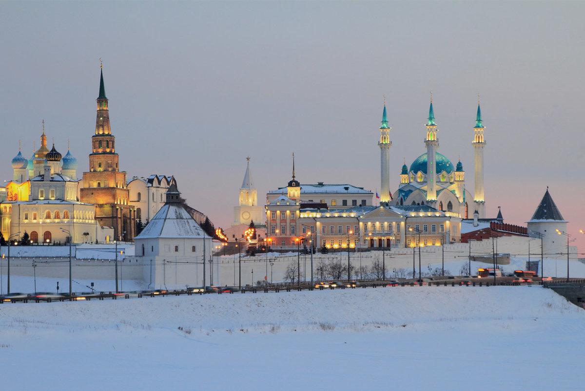 Красивые картинки новый год зима обои приложение телефон