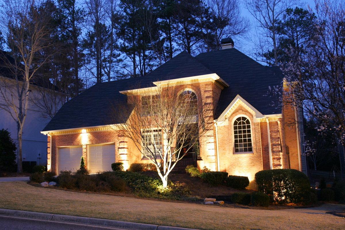 чего света в картинках для дома укороченные длинные, серо-синие