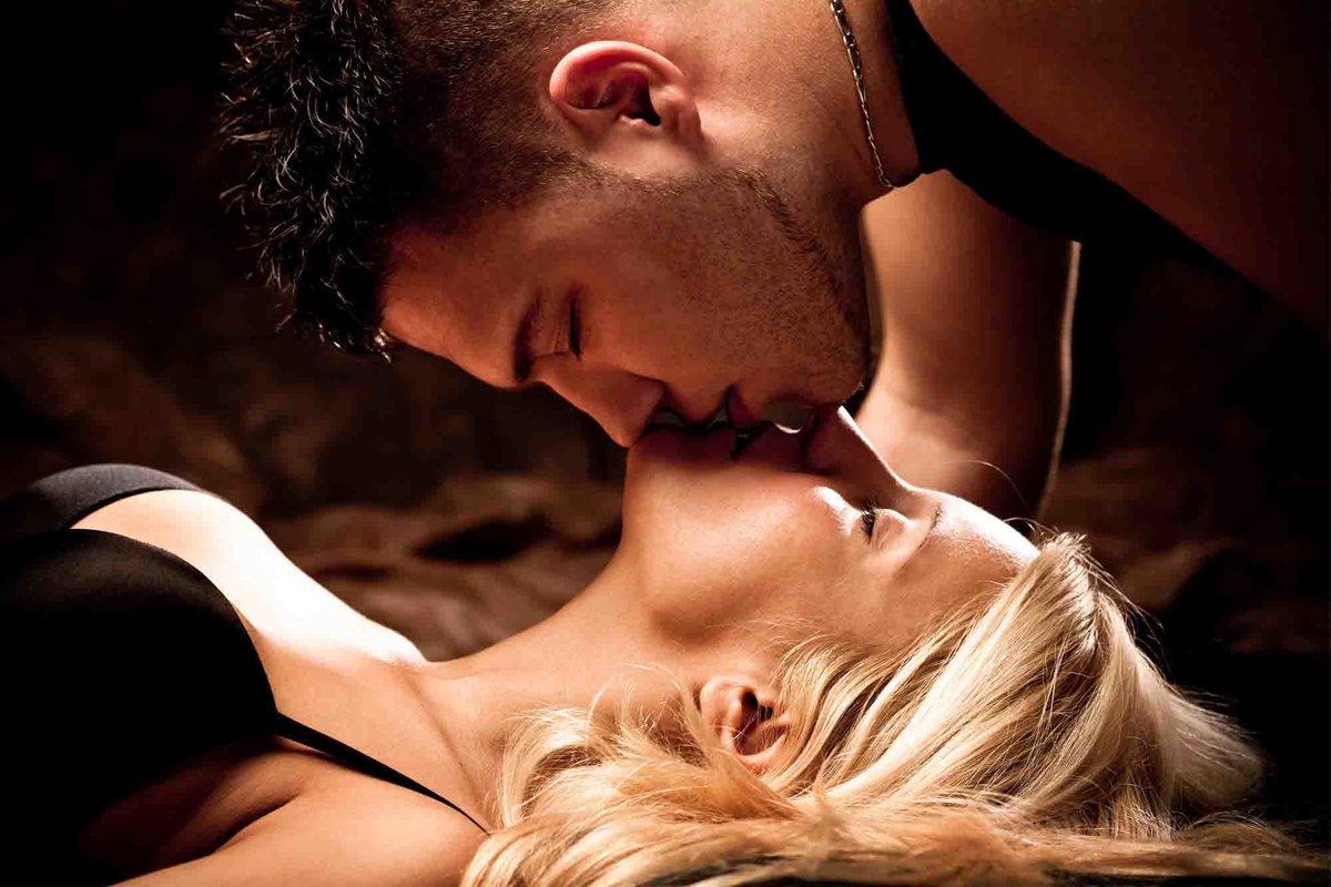 Хочу его целовать и ласкать, фото осоки тано без лифчика