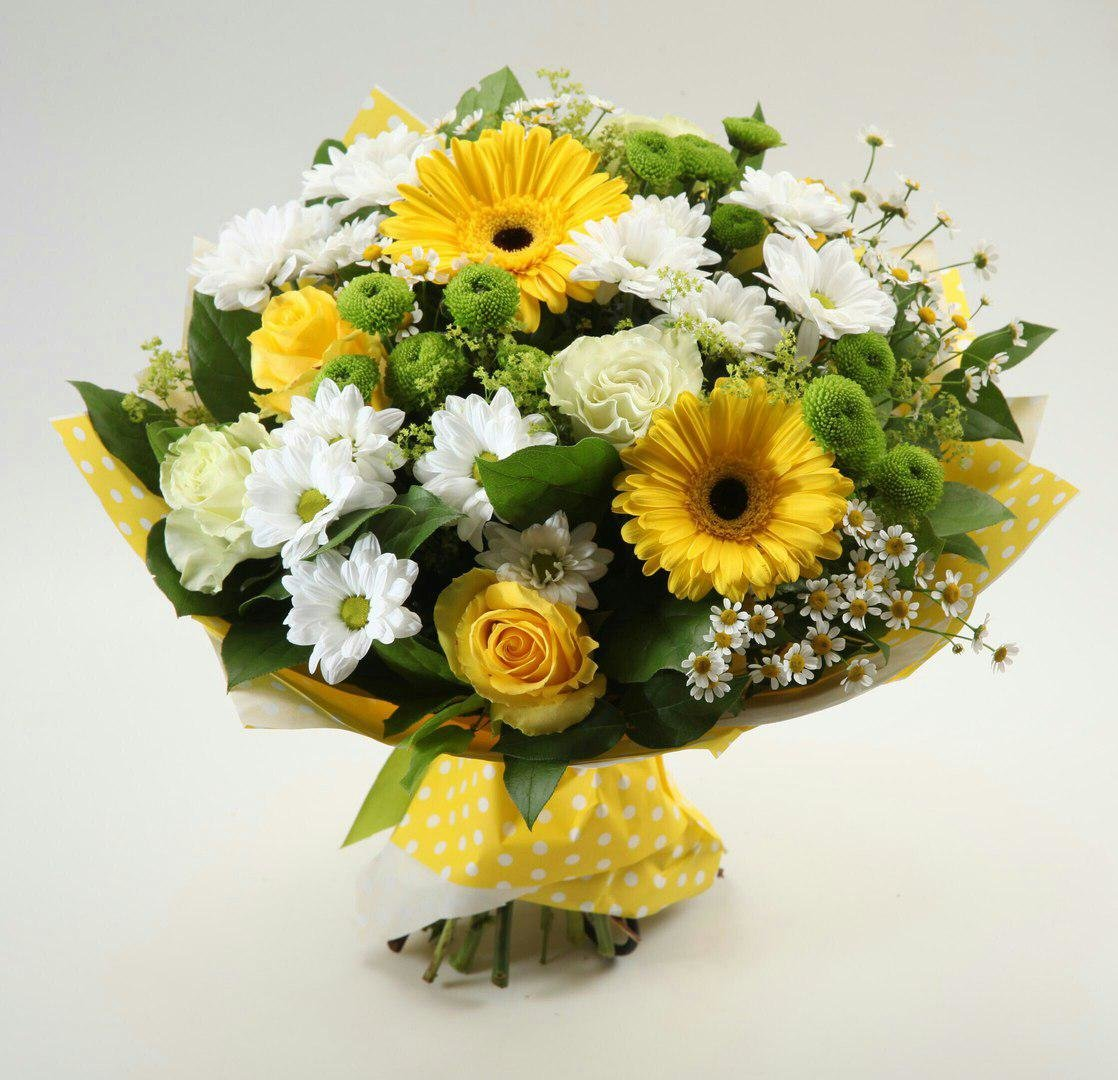 Порадовал интернет заказ цветов в улан-удэ
