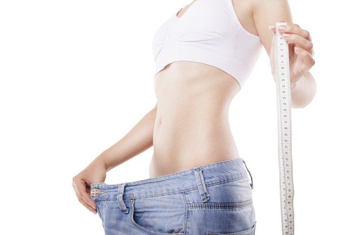Объем желудка человека увеличивается постепенно.