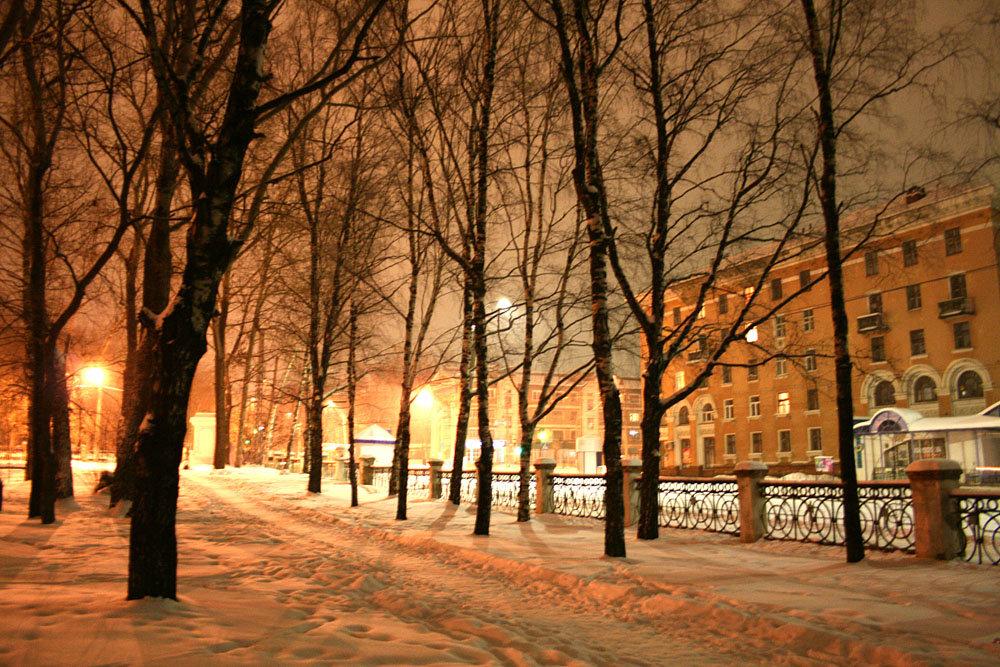Вильнюс фото старого города уверяют