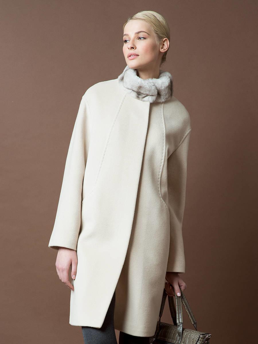 39347a1e363 Читайте реальные отзывы у Выбираете Пальто женское демисезонное Pompa