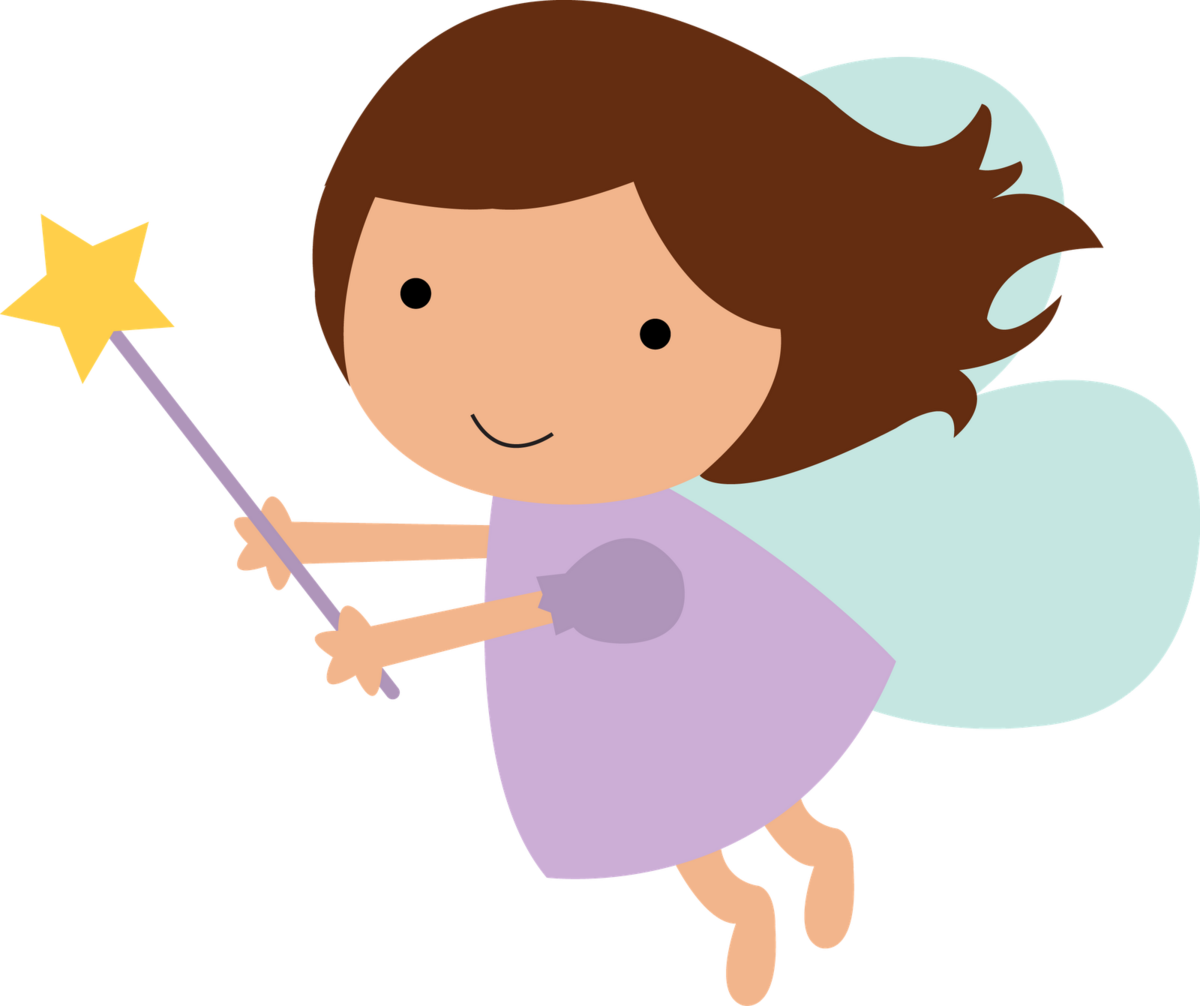 tinkerbell fairy dust silhouette clipart free clip art image card rh yandex com fairy clipart free images fairy clipart free downloads