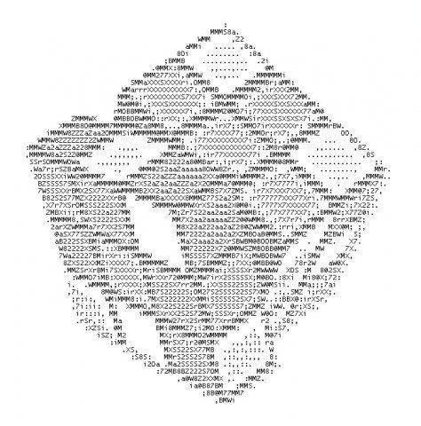 Крутые рисунки точками на компьютер, картинки надписью настя