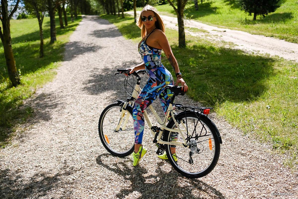 тоже картинки яркие велосипеды мебель для